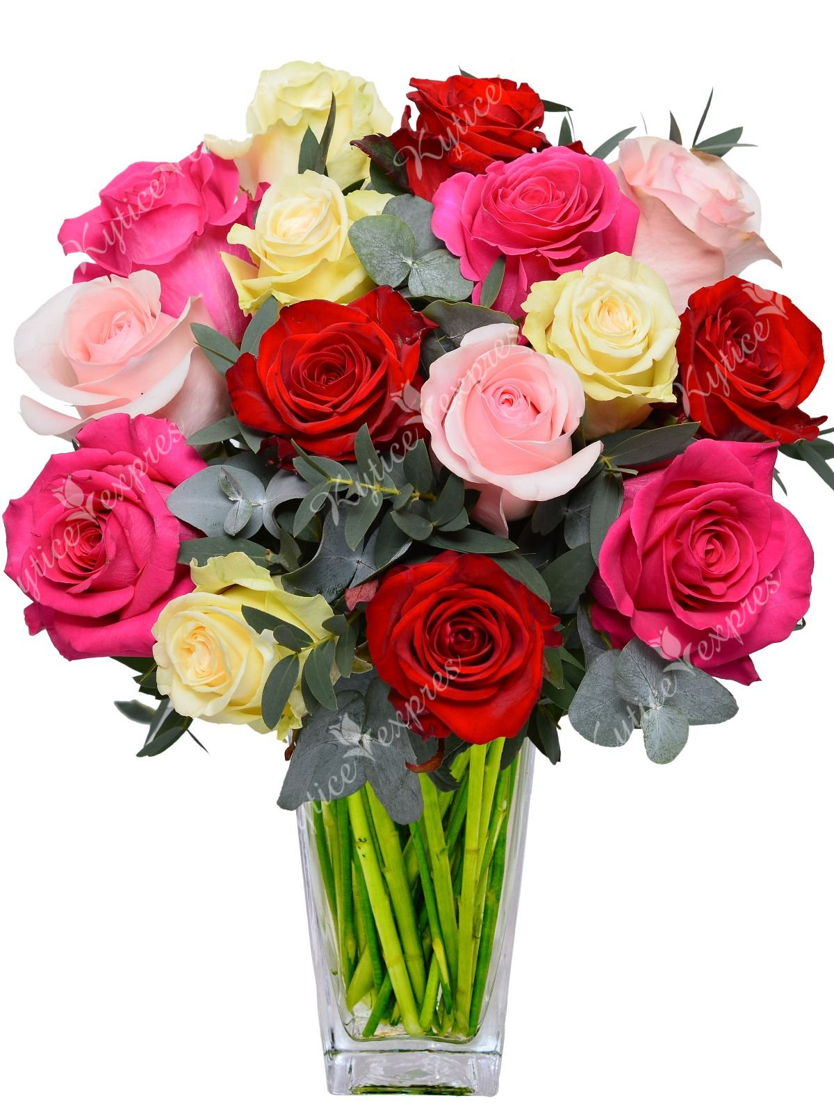 Image result for květiny online
