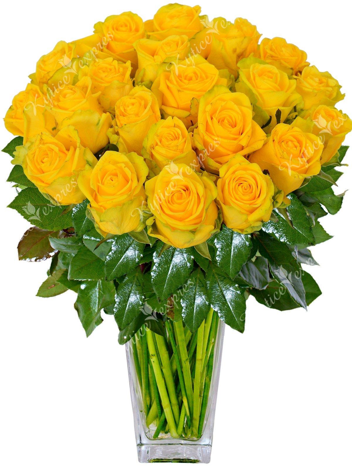 Машинками для, картинки букеты желтых роз