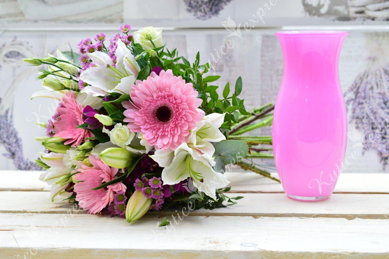 jakou kytku k narozeninám Jakou květinu darovat | KYTICE EXPRES jakou kytku k narozeninám